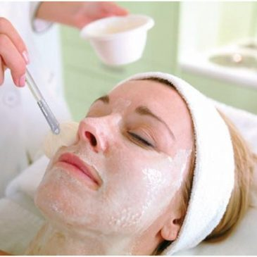 DMK ® treatments