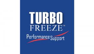 turbo-freeze