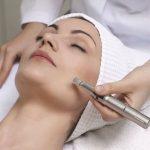 dermapen-treatment