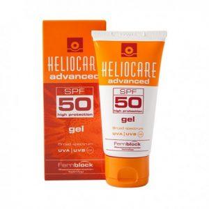 helio-gel