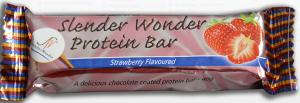 sw-protein-bar